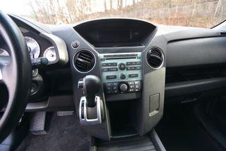 2011 Honda Pilot LX Naugatuck, Connecticut 14