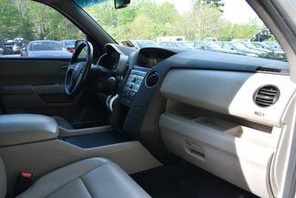 2011 Honda Pilot EX-L Naugatuck, Connecticut 9