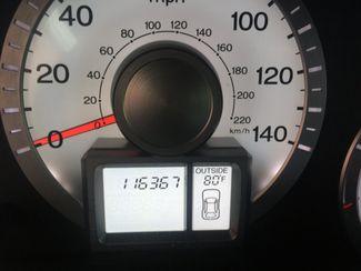 2011 Honda Pilot EX-L New Brunswick, New Jersey 12