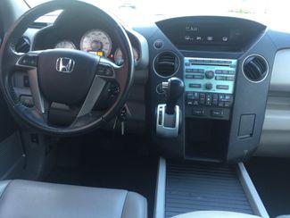 2011 Honda Pilot EX-L New Brunswick, New Jersey 20