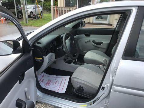 2011 Hyundai Accent GLS   Myrtle Beach, South Carolina   Hudson Auto Sales in Myrtle Beach, South Carolina