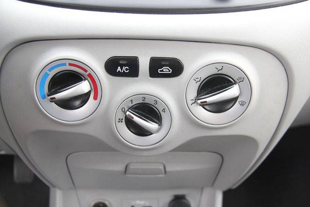 2011 Hyundai Accent GLS Santa Clarita, CA 20