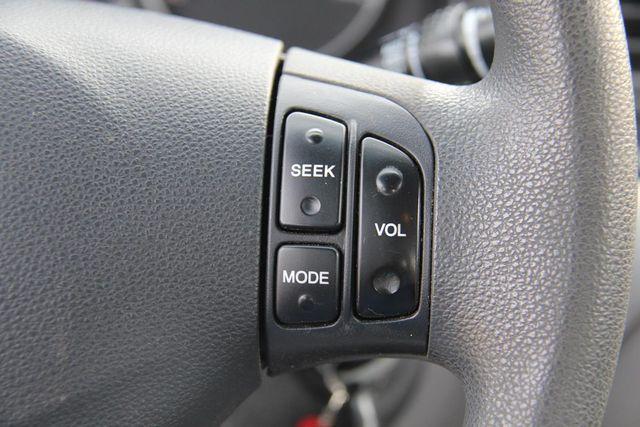 2011 Hyundai Accent GLS Santa Clarita, CA 23