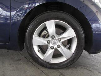 2011 Hyundai Elantra GLS Gardena, California 13