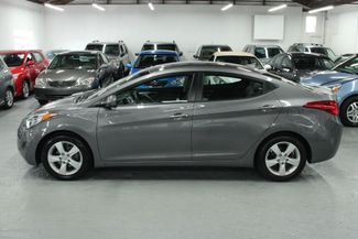 2011 Hyundai Elantra GLS Preferred Kensington, Maryland 1