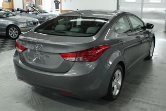 2011 Hyundai Elantra GLS Preferred Kensington, Maryland 4