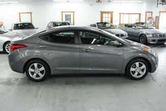 2011 Hyundai Elantra GLS Preferred Kensington, Maryland 5