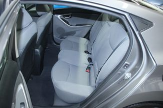 2011 Hyundai Elantra GLS Preferred Kensington, Maryland 30