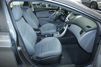 2011 Hyundai Elantra GLS Preferred Kensington, Maryland 52