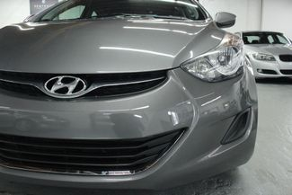 2011 Hyundai Elantra GLS Preferred Kensington, Maryland 105