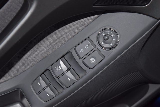 2011 Hyundai Elantra Richmond Hill, New York 11