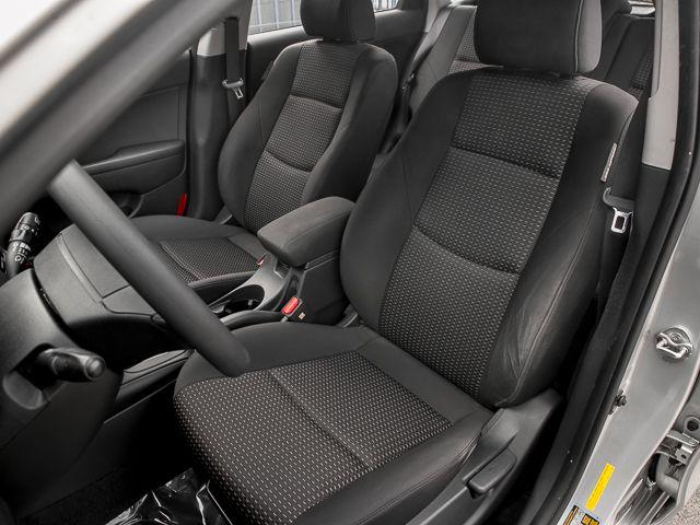 2011 Hyundai Elantra Touring GLS Burbank, CA 10