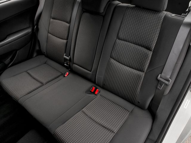 2011 Hyundai Elantra Touring GLS Burbank, CA 11