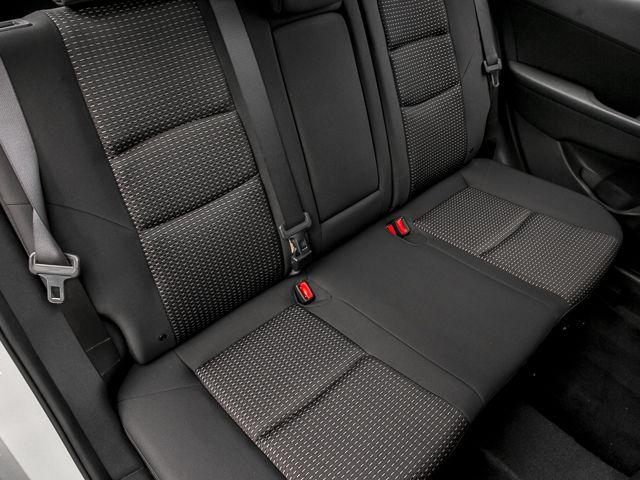 2011 Hyundai Elantra Touring GLS Burbank, CA 14
