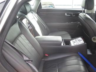 2011 Hyundai Equus Signature Ravenna, MI 2
