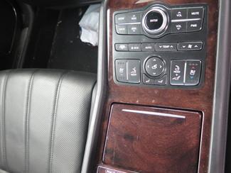 2011 Hyundai Equus Signature Ravenna, MI 5