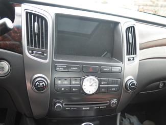 2011 Hyundai Equus Signature Ravenna, MI 7