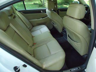 2011 Hyundai Genesis Charlotte, North Carolina 13
