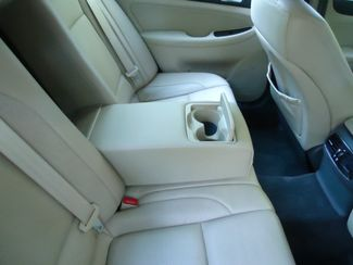 2011 Hyundai Genesis Charlotte, North Carolina 15