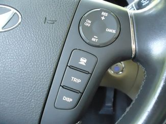 2011 Hyundai Genesis Charlotte, North Carolina 20