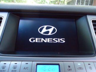 2011 Hyundai Genesis Charlotte, North Carolina 23