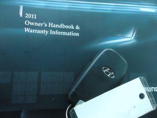 2011 Hyundai Genesis Charlotte, North Carolina 28