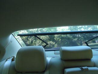 2011 Hyundai Genesis Charlotte, North Carolina 32