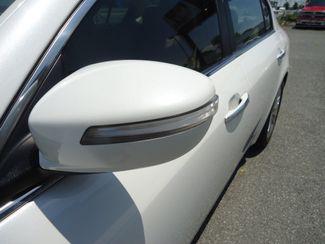 2011 Hyundai Genesis Charlotte, North Carolina 8
