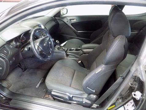 2011 Hyundai Genesis Coupe 2.0T - Ledet's Auto Sales Gonzales_state_zip in Gonzales, Louisiana