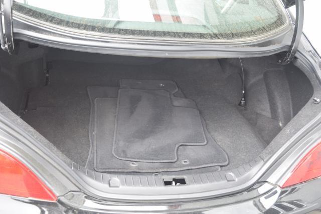 2011 Hyundai Genesis Coupe 2dr 2.0T Auto Richmond Hill, New York 14