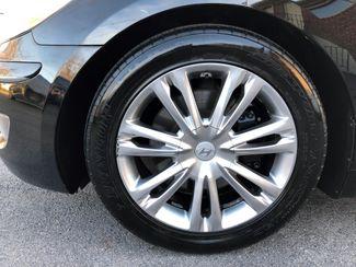 2011 Hyundai Genesis 4.6 Knoxville , Tennessee 11