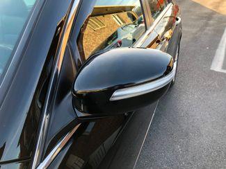 2011 Hyundai Genesis 4.6 Knoxville , Tennessee 13