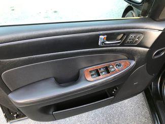 2011 Hyundai Genesis 4.6 Knoxville , Tennessee 15
