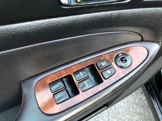 2011 Hyundai Genesis 4.6 Knoxville , Tennessee 16