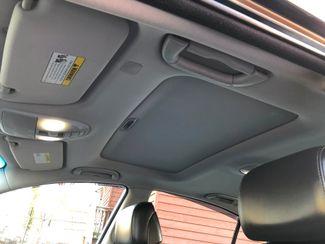 2011 Hyundai Genesis 4.6 Knoxville , Tennessee 20