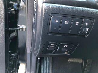 2011 Hyundai Genesis 4.6 Knoxville , Tennessee 21