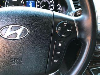 2011 Hyundai Genesis 4.6 Knoxville , Tennessee 23