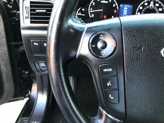 2011 Hyundai Genesis 4.6 Knoxville , Tennessee 24