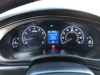 2011 Hyundai Genesis 4.6 Knoxville , Tennessee 25