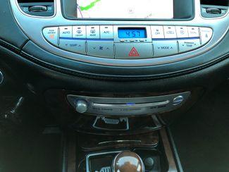 2011 Hyundai Genesis 4.6 Knoxville , Tennessee 27