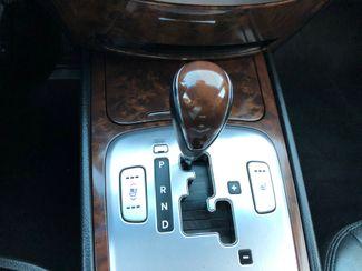 2011 Hyundai Genesis 4.6 Knoxville , Tennessee 28