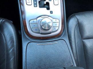 2011 Hyundai Genesis 4.6 Knoxville , Tennessee 29