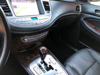 2011 Hyundai Genesis 4.6 Knoxville , Tennessee 32