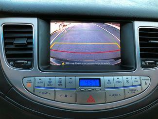 2011 Hyundai Genesis 4.6 Knoxville , Tennessee 33