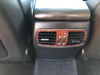 2011 Hyundai Genesis 4.6 Knoxville , Tennessee 39