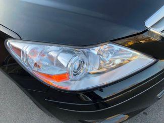 2011 Hyundai Genesis 4.6 Knoxville , Tennessee 4