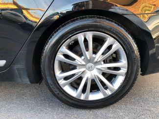 2011 Hyundai Genesis 4.6 Knoxville , Tennessee 41