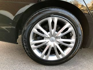 2011 Hyundai Genesis 4.6 Knoxville , Tennessee 56