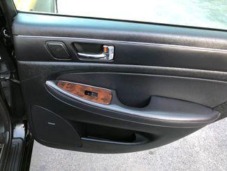 2011 Hyundai Genesis 4.6 Knoxville , Tennessee 58