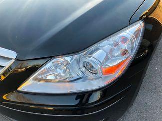 2011 Hyundai Genesis 4.6 Knoxville , Tennessee 7